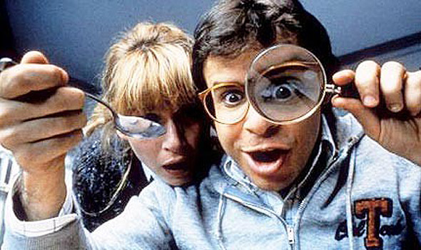 moranis-honey-i-shrunk-the-kids